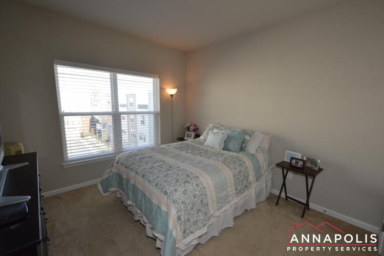 533 Leftwich Lane-Bedroom 2a(2).JPG