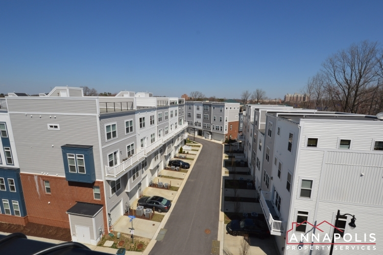 533 Leftwich Lane-View from rooftop deck.JPG