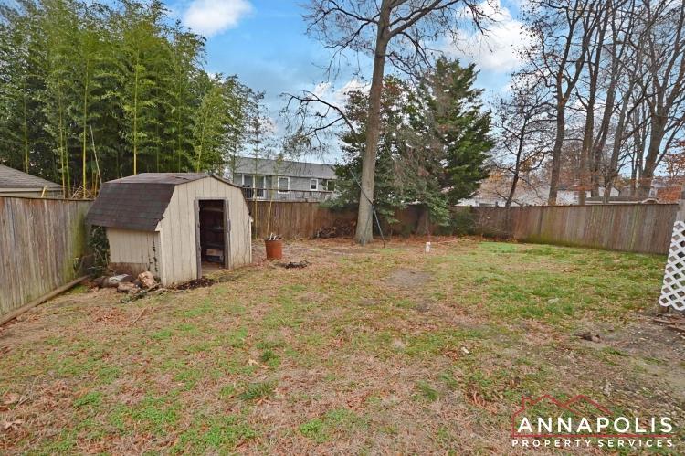 1607 Hilltop Road-Backyard Bb...jpg