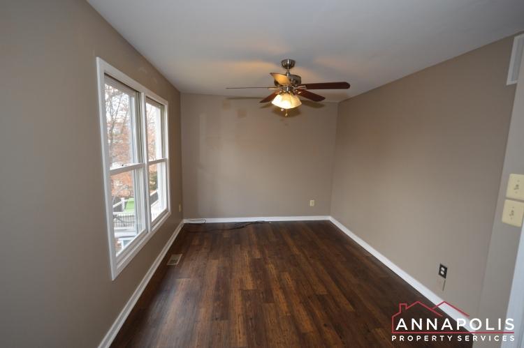 1607 Hilltop Road-Bedroom 1b(1).JPG