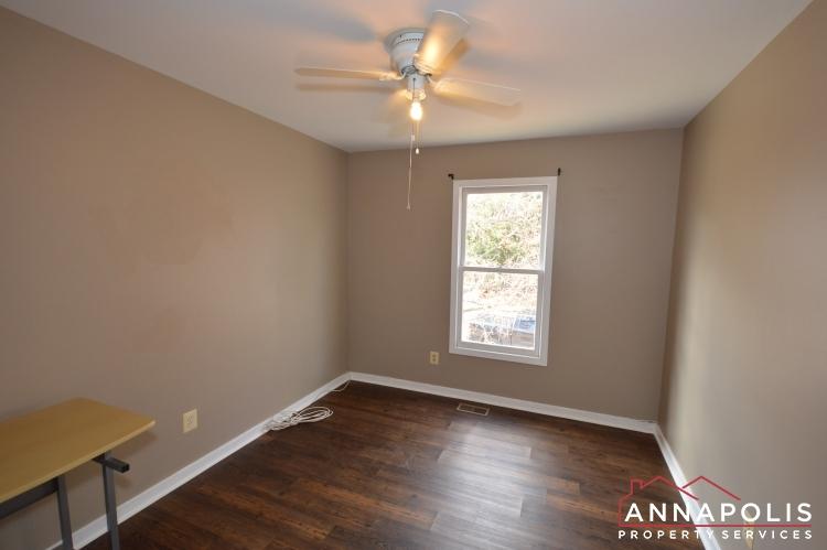 1607 Hilltop Road-Bedroom 2a(2).JPG