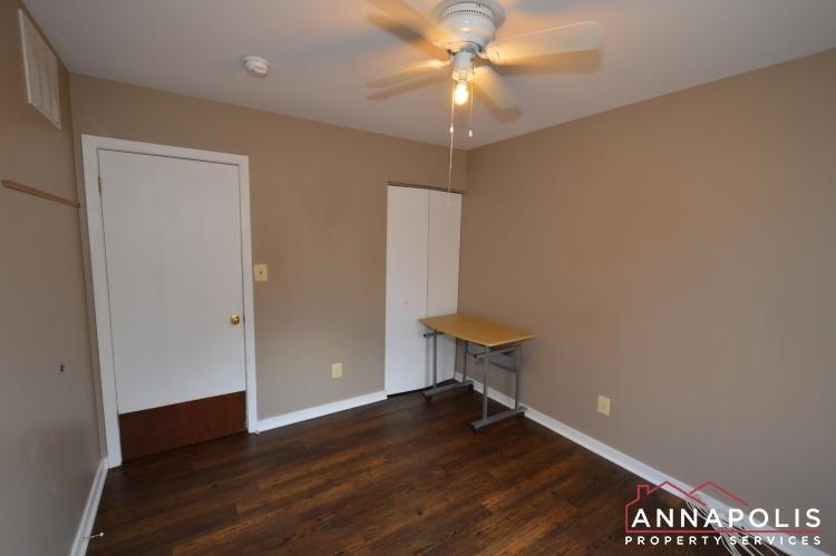 1607 Hilltop Road-Bedroom 2b(2).JPG