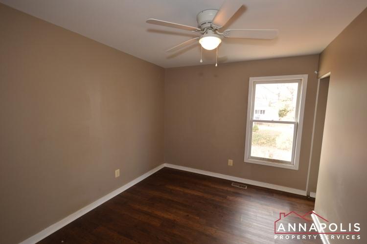 1607 Hilltop Road-Bedroom 3a(1).JPG