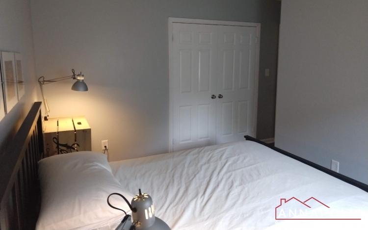 21 City Gate Lane-2nd_bedroom_closet.jpg