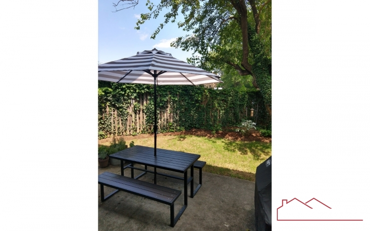 21 City Gate Lane-Backyard_patio.jpg