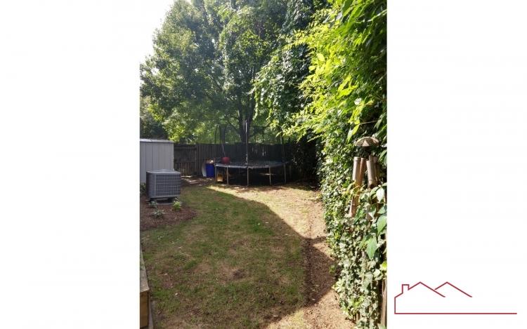 21 City Gate Lane-backyard_side_yard.jpg