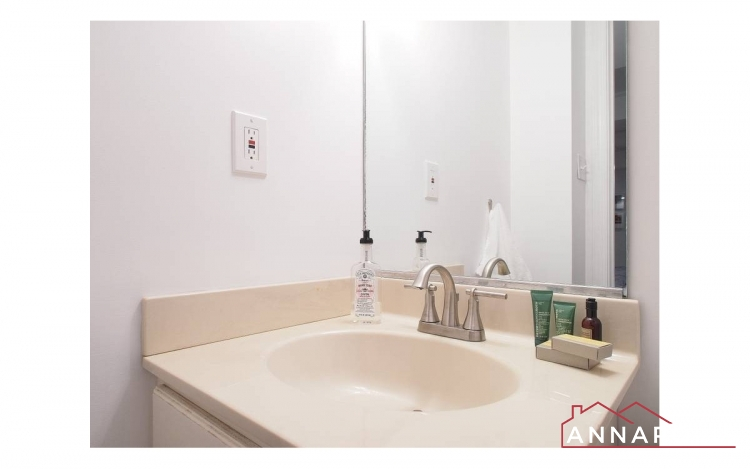 21 City Gate Lane-basement_bath_sink.jpg