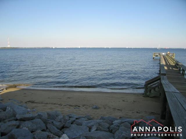 2106 E Chesapeake Harbour #T2-Beach.jpg