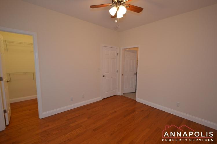 409 Serpentine Road-Bedroom 2c(1).JPG