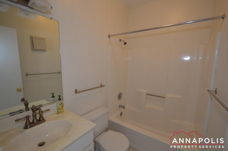 7006 Channel Village Court #202-Guest bath a.JPG