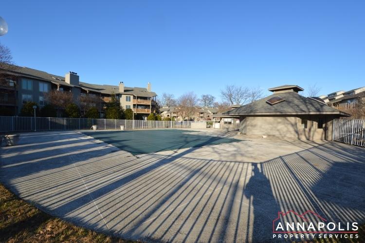 7006 Channel Village Court #202-Pool 2a.JPG