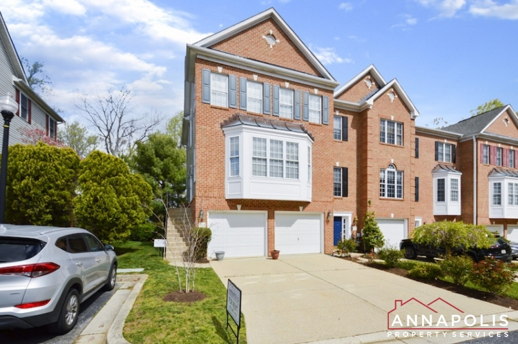 632 Andrew Hill Road-Front b..jpg