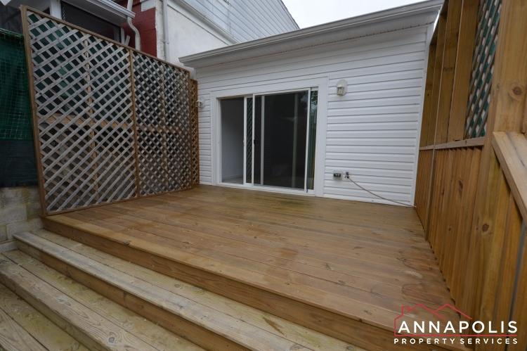 232 West Street-Deck a (2)(1).JPG