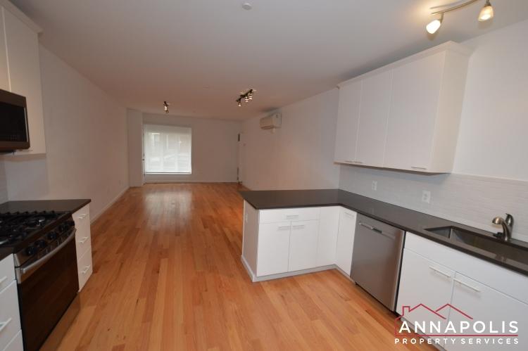 232 West Street-Kitchen c (3)(1).JPG