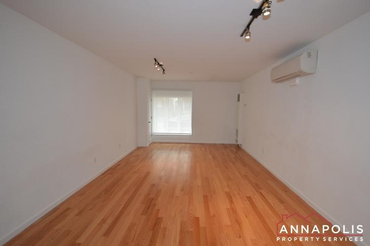 232 West Street-Living room a(1).JPG