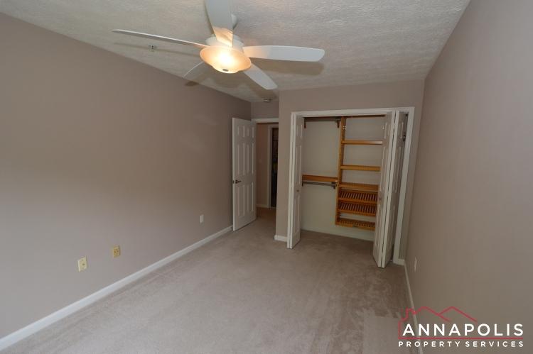 30J Ironstone Court-Bedroom 2b (1).JPG