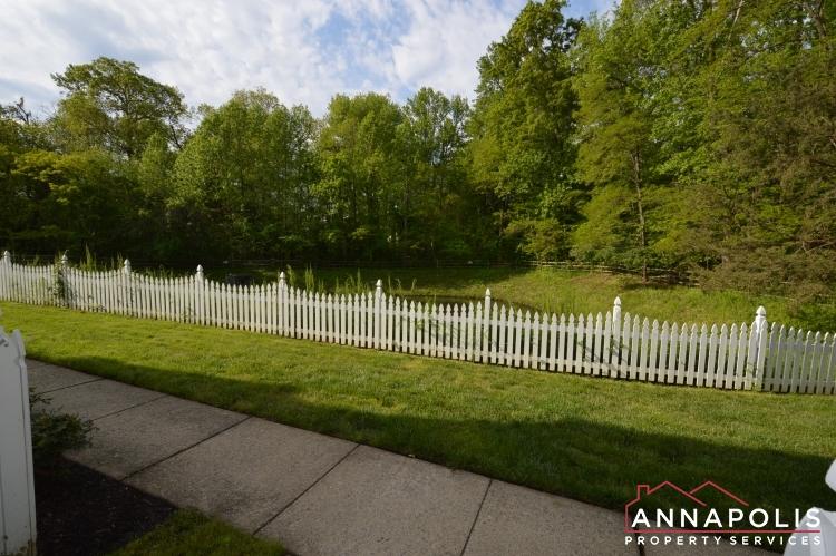 30J Ironstone Court-Front yard view.JPG