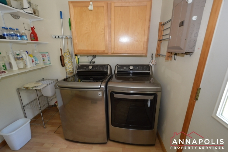 112 Wardour Dr-Washer and dryer(1).JPG