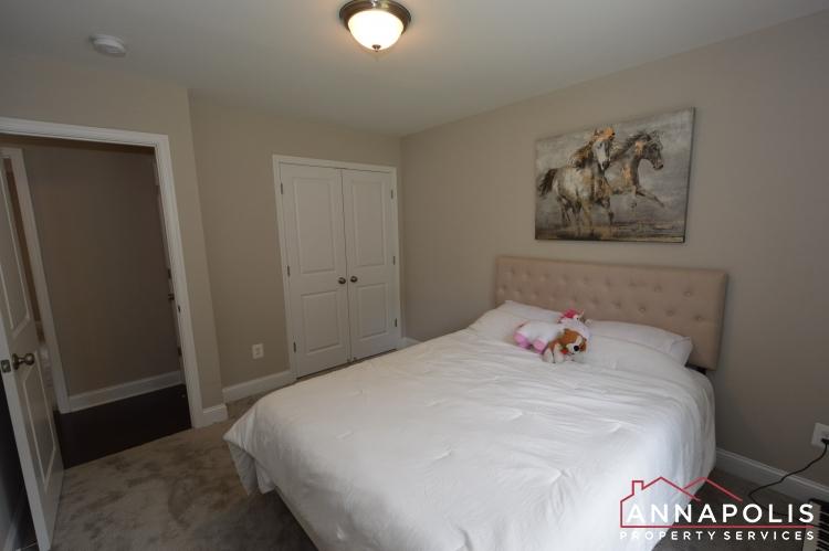 969 Mount Holly Dr-Bedroom 2b (1).JPG