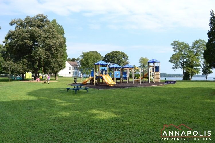 969 Mount Holly Dr-Cape St Claire play area.JPG