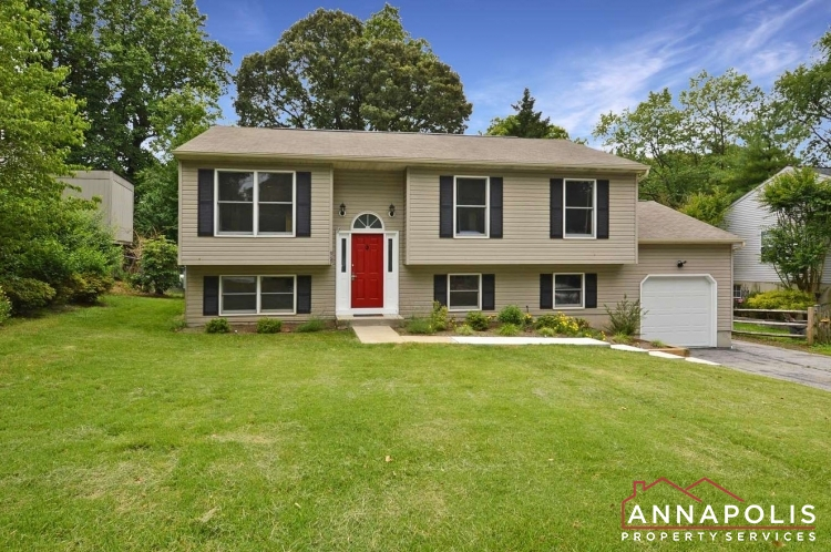 969 Mount Holly Dr-Frontbcr.jpg