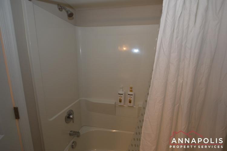 969 Mount Holly Dr-Lower bathroom tub.JPG