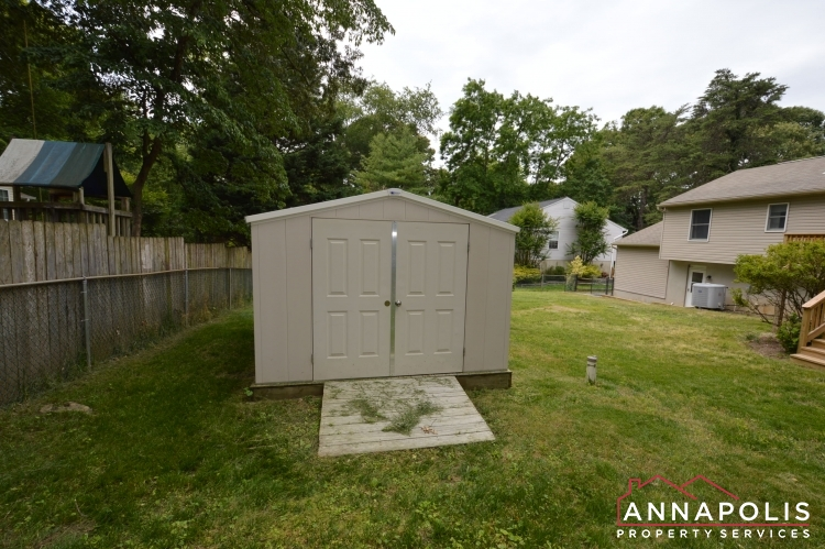 969 Mount Holly Dr-Shed.JPG