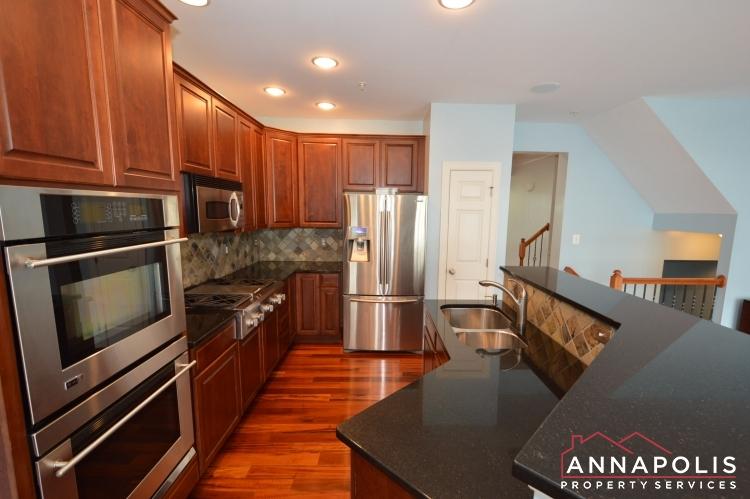 7605 Elmcrest Rd-Kitchen a (2).JPG