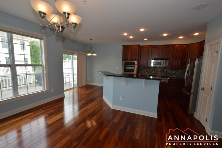 7605 Elmcrest Rd-Kitchen and dining a.JPG