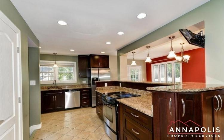 3 Goodrich Rd-Kitchen View.jpeg