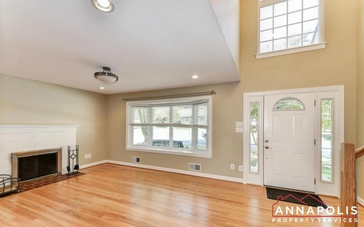 3 Goodrich Rd-Living Room View.jpeg