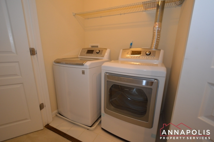 28 Boucher Place-Washer and dryer(1).JPG