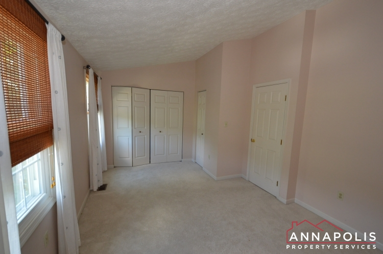 2431 Warm Spring Way-Bedroom 2c(1).JPG