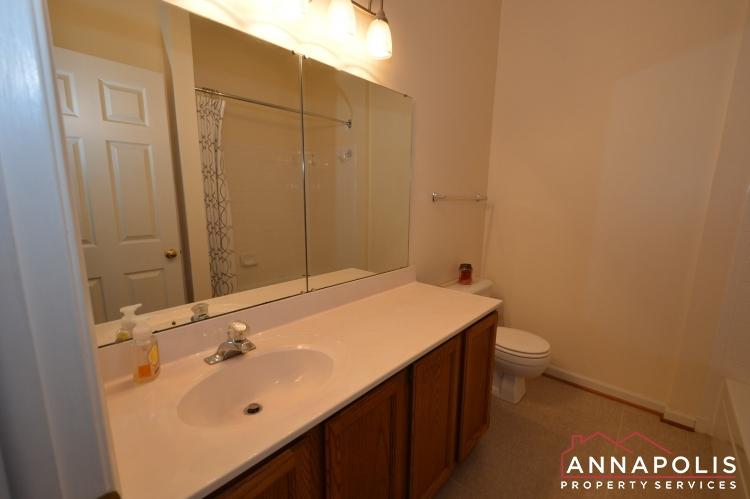 2431 Warm Spring Way-Main bathroom.JPG