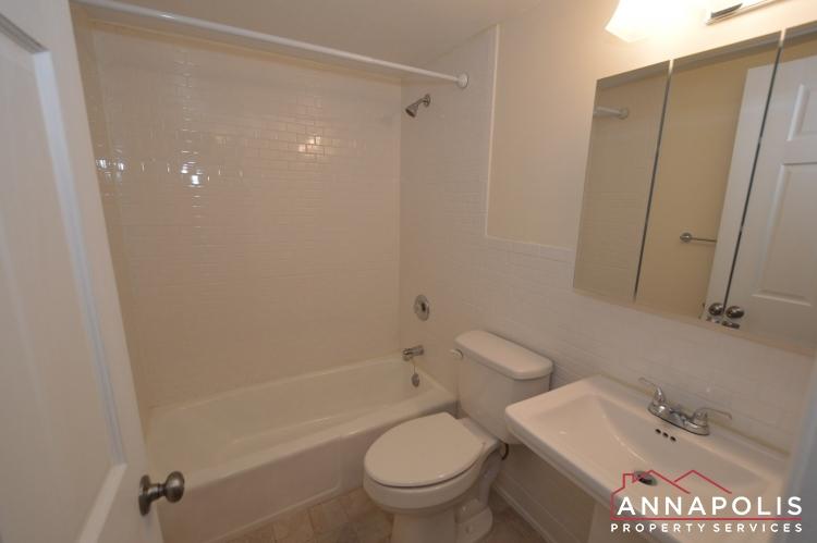 312 Severn Ave # 301-Bathroom.JPG