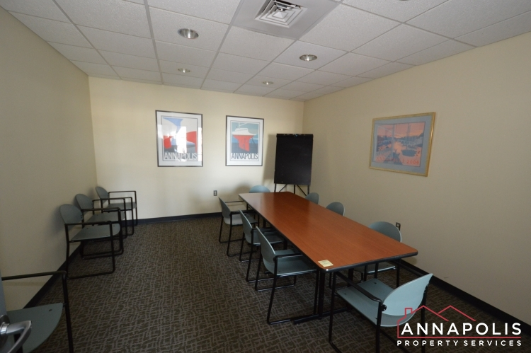 312 Severn Ave # 301-Community confernce room.JPG