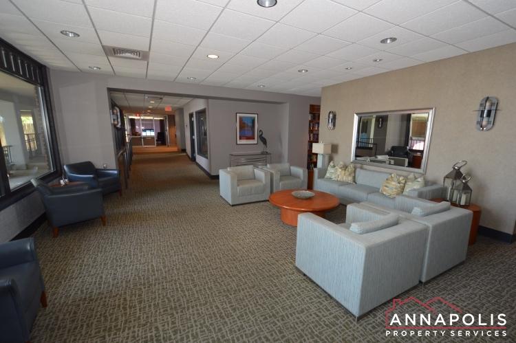 312 Severn Ave # 301-Community lounge area c.JPG