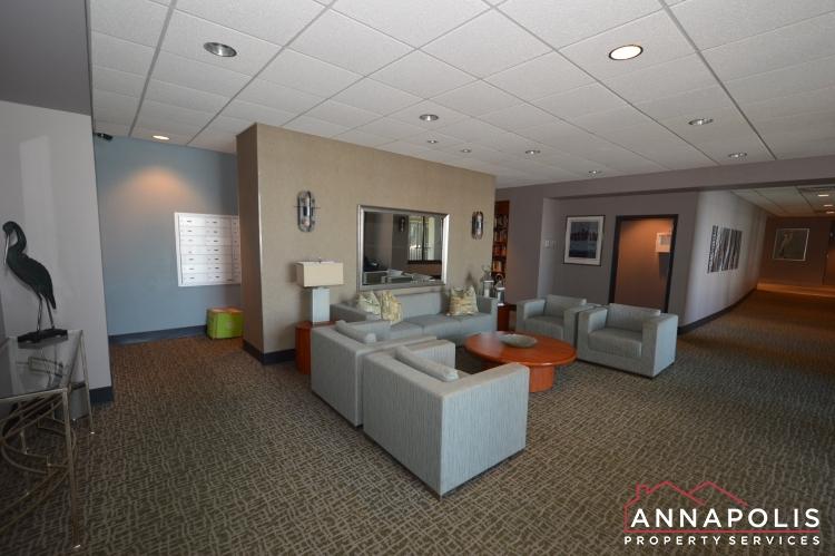 312 Severn Ave # 301-Community lounge area.JPG