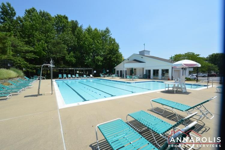 50E Greystone Court-Community pool bnn.JPG