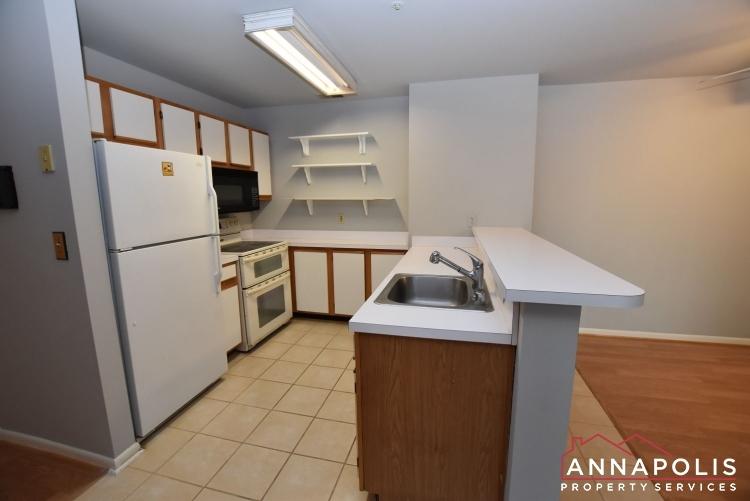 50E Greystone Court-Kitchen b - Copy.jpg