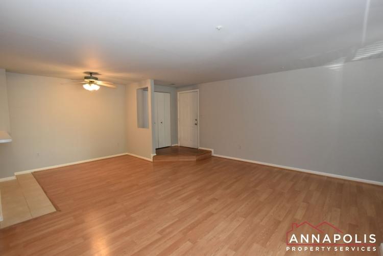 50E Greystone Court-Living room b.jpg