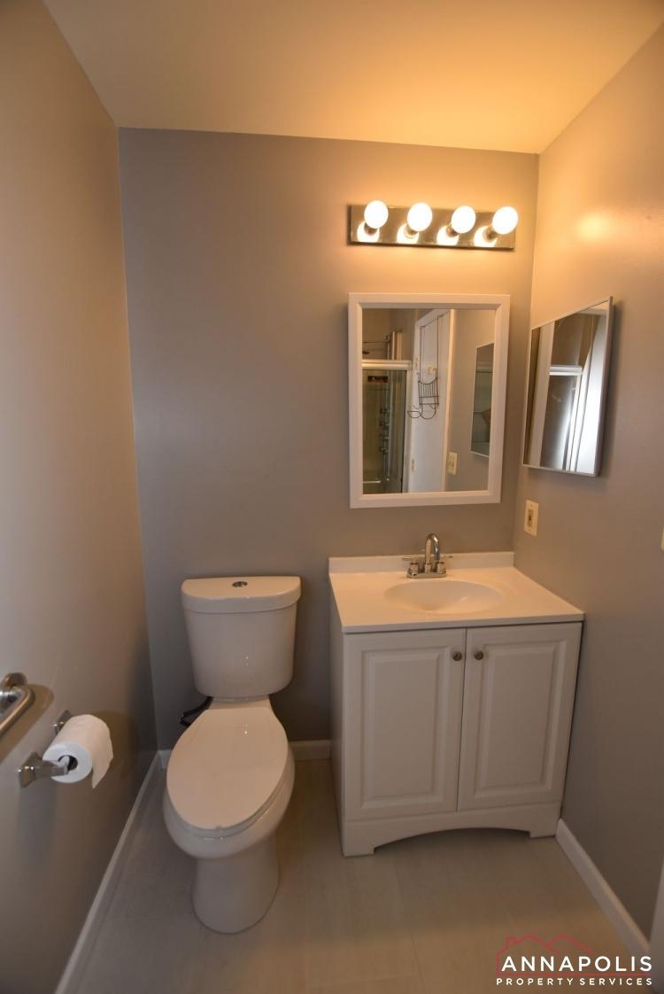 50E Greystone Court-Masterbathroom a.jpg