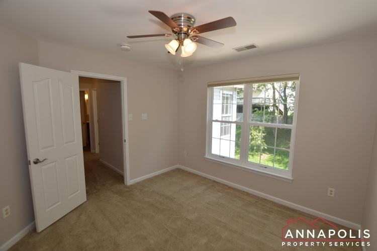 122 Farmbrook Lane-Bedroom 2