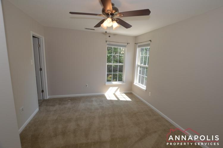 122 Farmbrook Lane-Bedroom 3
