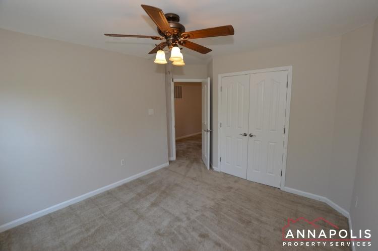 122 Farmbrook Lane-Bedroom 4