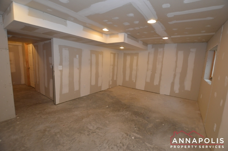 1774 Jacobs Meadow Dr-Basement a.JPG