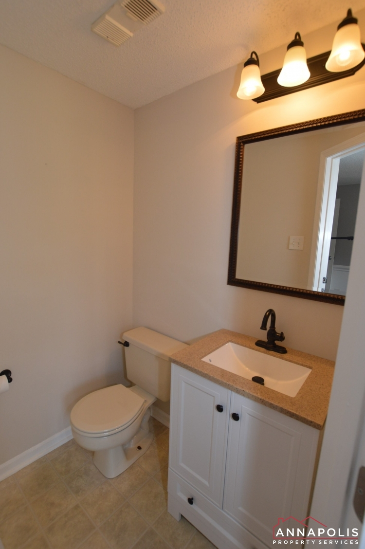 1774 Jacobs Meadow Dr-POwder room v.JPG