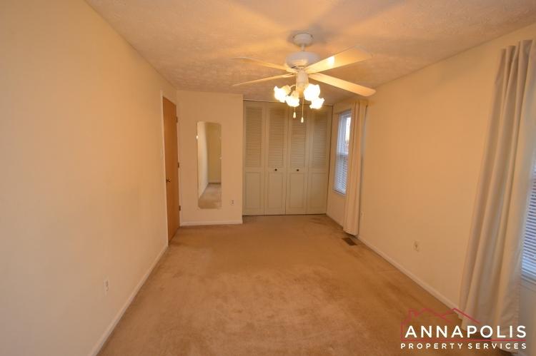 1184 White Coral Court-Bedroom 1b(1).JPG