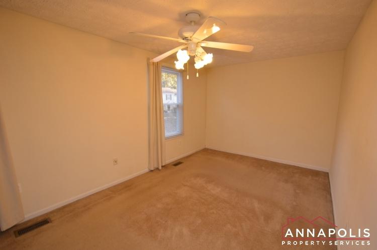 1184 White Coral Court-Bedroom 1c(1).JPG