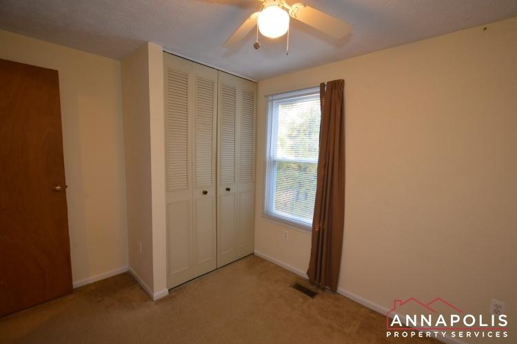 1184 White Coral Court-Bedroom 2b(2).JPG